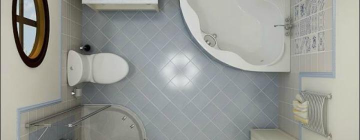 Space Saving Solutions For Your Bathroom Bella Bathrooms