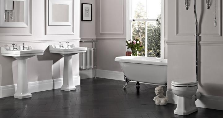 tavistock-vitoria-bathroom-suite