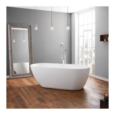 April Harrogate Bath