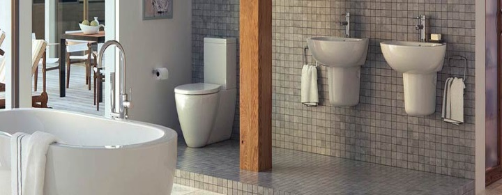Best Bathroom Industry Buying Trends u What us New