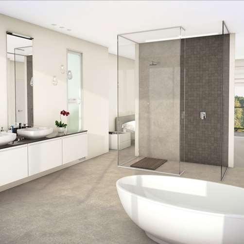 installation-of-new-bathroom-suite