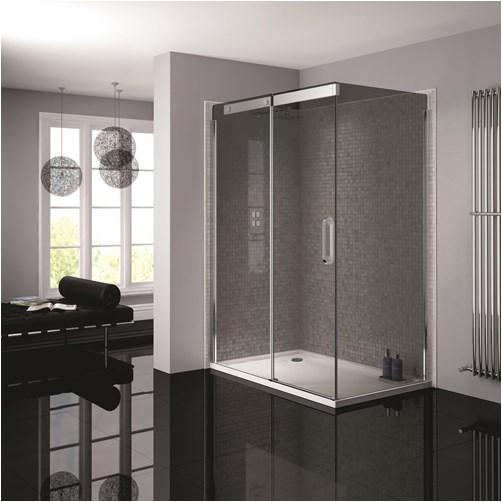 new-shower-in-tiled-bathroom