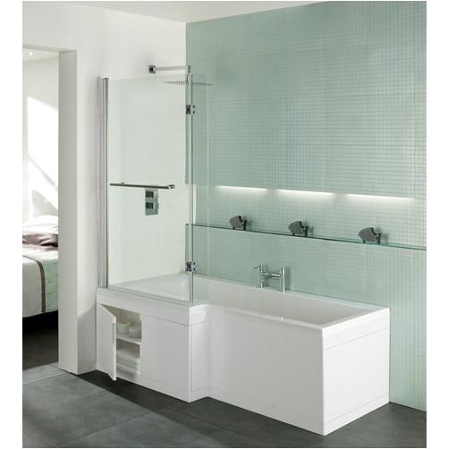 newly-installed-bath
