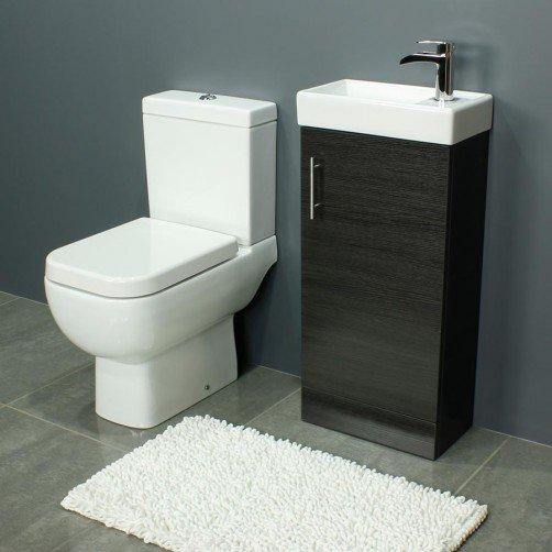 rak-series-600-toilet-and-400-series-black-ash-vanity-unit-main