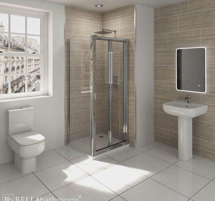 rak-series-600-bathroom-suite-with-pacific-bi-fold-shower-enclosure