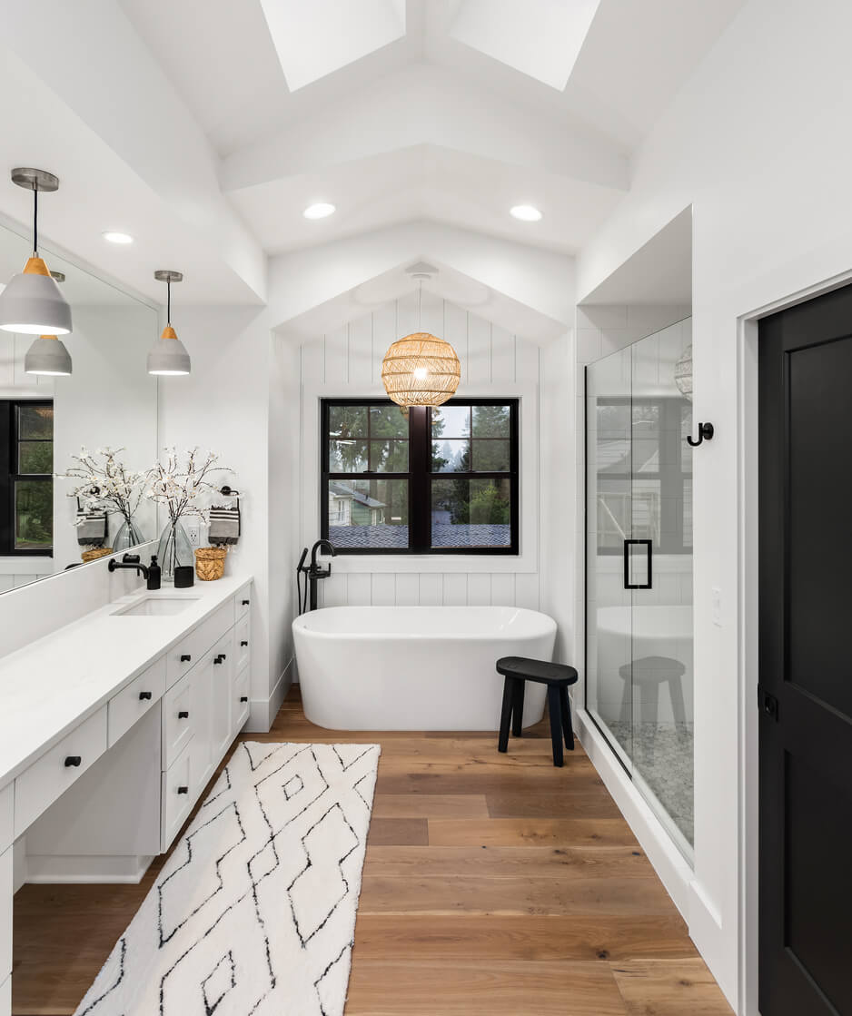 Home Design Ideas Bathroom: 10 Clever And Quirky Bathroom Ideas