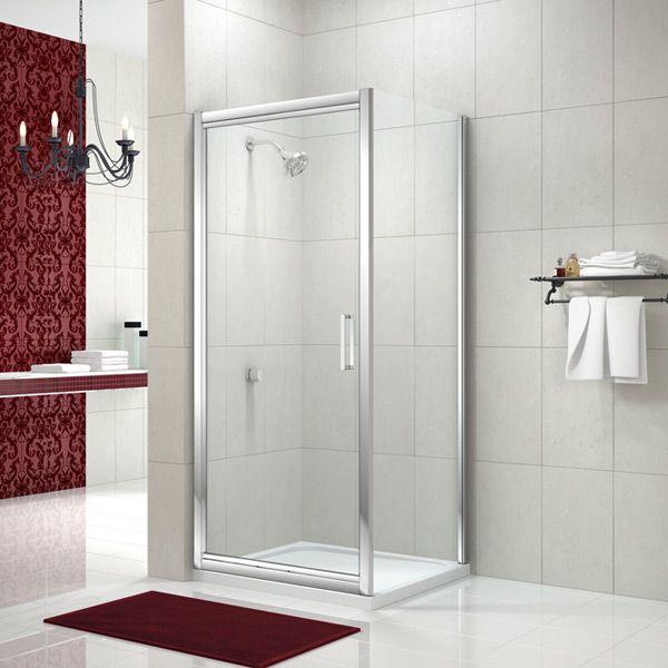 merlyn-series-8-infold-shower-enclosure