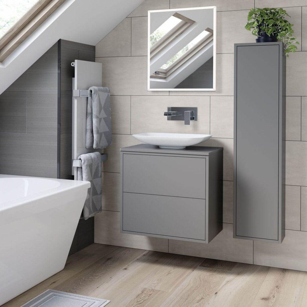 moods-perla-wall-mounted-cabinet-matt-grey-lifestyle_3