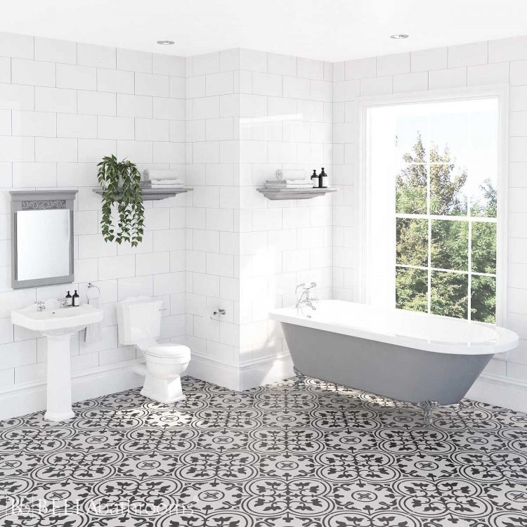 nuie-legend-traditional-bathroom-suite-with-bentham-dove-grey-freestanding-bath