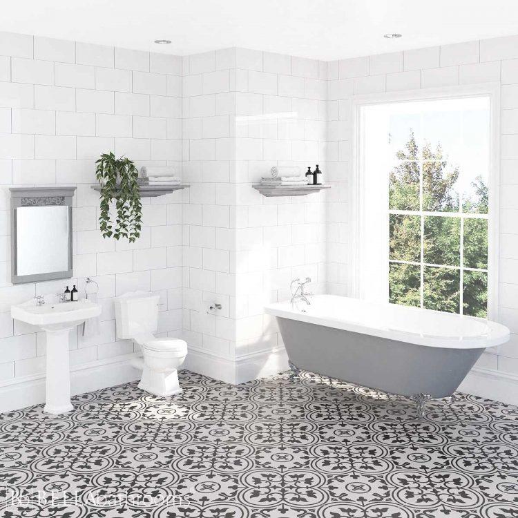 nuie-legend-traditional-bathroom-suite-with-bentham-dove-grey-freestanding-bath