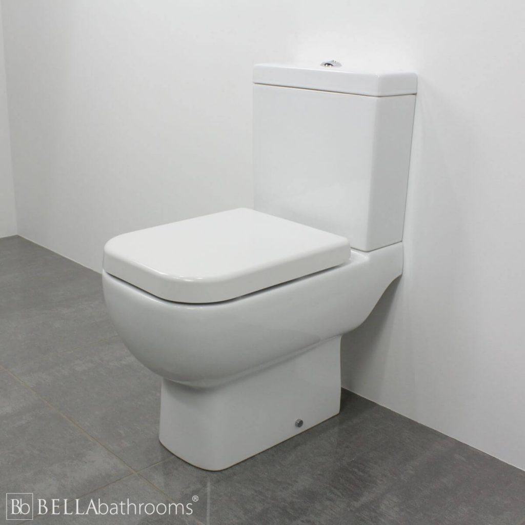 rak-series-600-short-projection-toilet-with-standard-seat