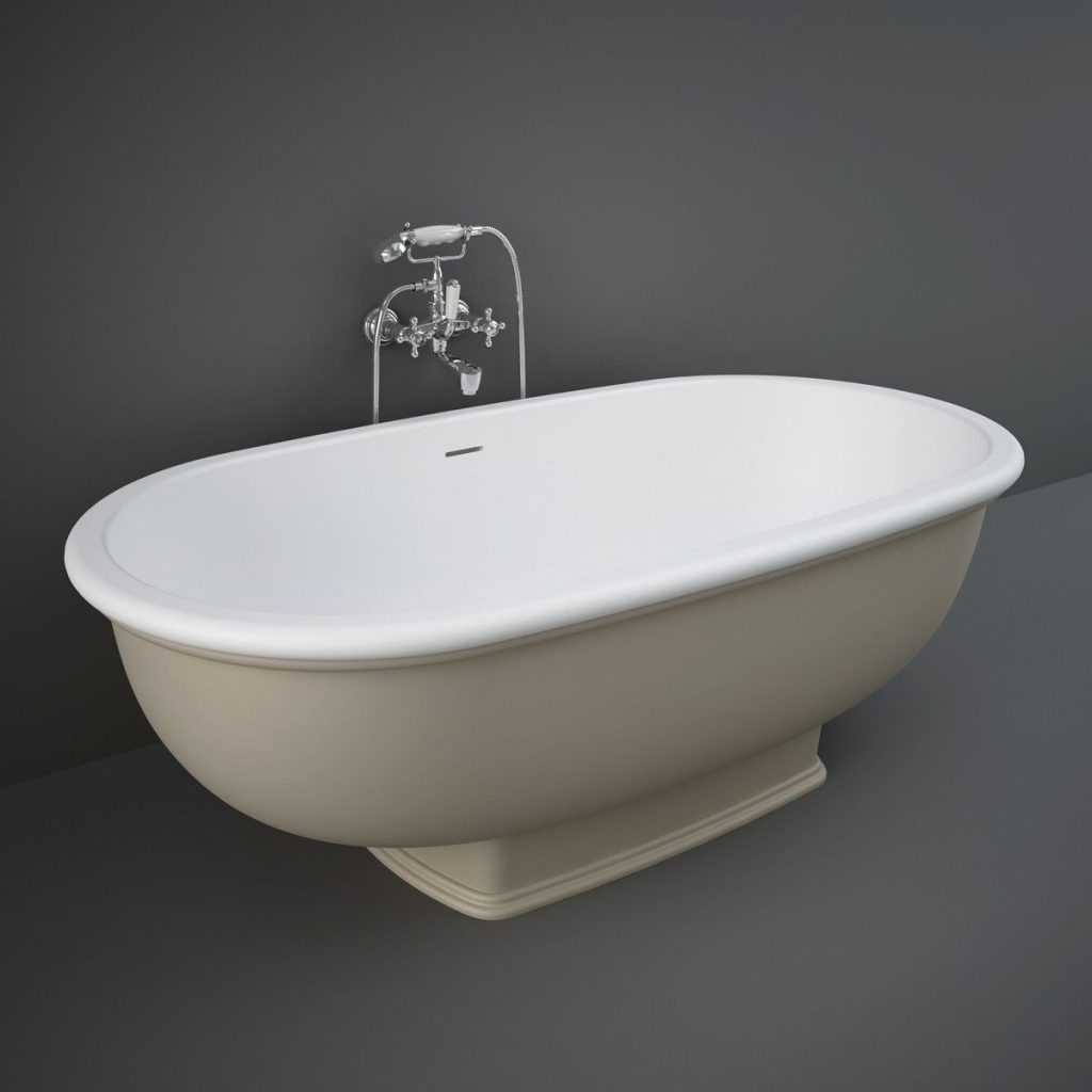 wtbt15681514-rak-washington-cappucino-freestanding-bath-1560mm