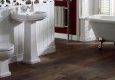 Bathroom Suite Styles