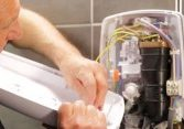 How to Install a Power Shower