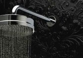 Shower Valves: Concealed VS Exposed