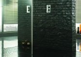 The Ultimate Guide to Wet Rooms