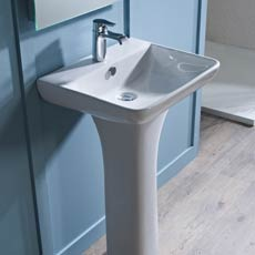Tavistock Bathrooms Stockists