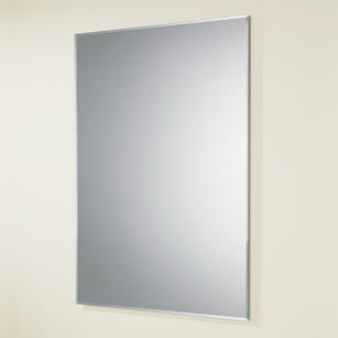 Mirrors (non lit)