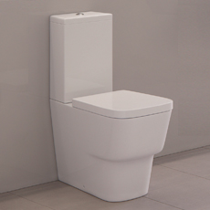 Cheap Bathroom Suites | Bathroom Suite Sale
