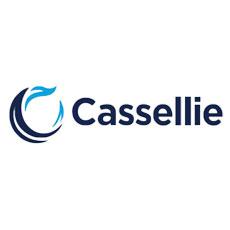 Cassellie