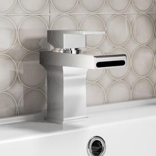 Cheap Bathroom Taps Uk Bathroom Tap Sale