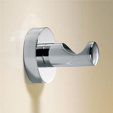 Bathroom Accessories - Bathroom Accessory Sets - Bella ...