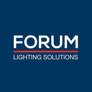 Forum Lighting Solutions