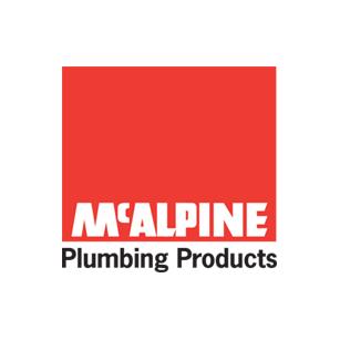 McAlpine Plumbing
