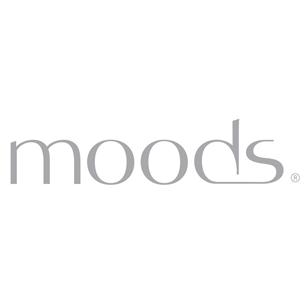 Moods Bathrooms