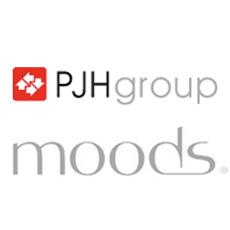 PJH Moods
