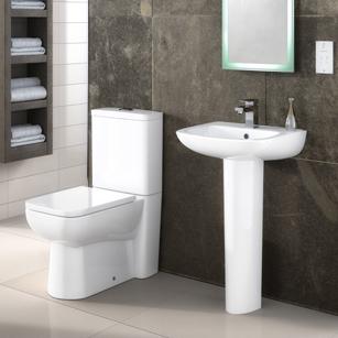 Peachy Modern Bathroom Suites Contemporary Luxury Designer Inspirational Interior Design Netriciaus