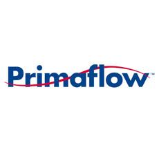Primaflow