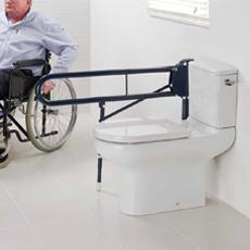 RAK Compact Special Needs
