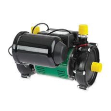 Salamander ESP Pumps