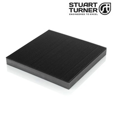 Stuart Turner Accessories