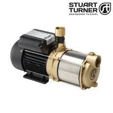 Stuart Turner CH Pumps