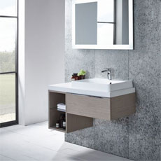 Bathroom Furniture Sets | Luxury Furniture | Bella Bathrooms