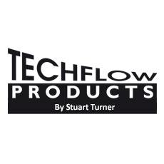 Techflow Pumps by Stuart Turner