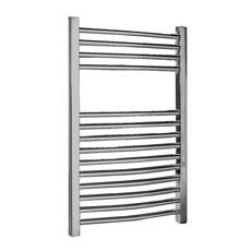 Towel Rails / Radiators