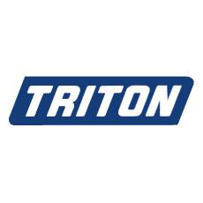 Triton Pumps