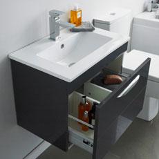 Bathroom Furniture bathroom furniture - fitted and freestanding bathroom units