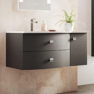 . Bathroom Vanity Units with Basins   Bathroom Sink Cabinets