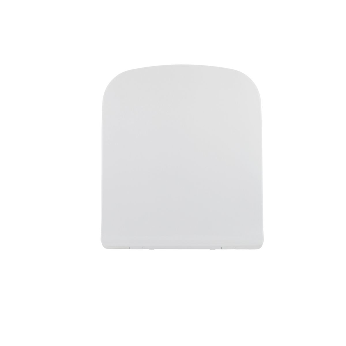 Cassellie Fair Slimline Soft Close Toilet Seat