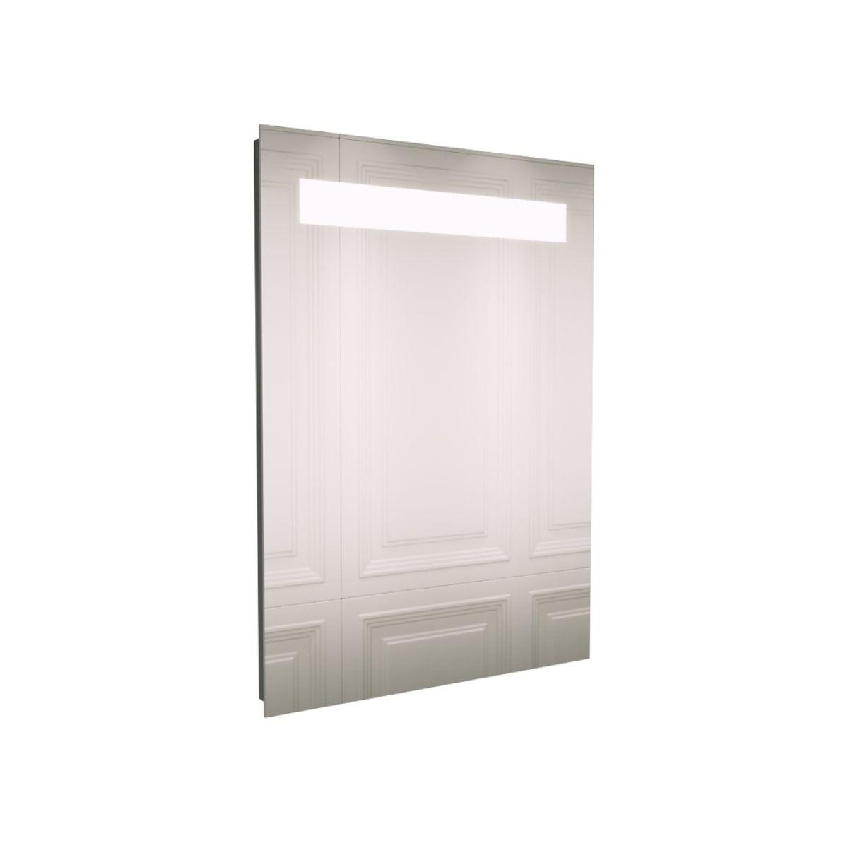 Cassellie Krypton LED Bathroom Mirror