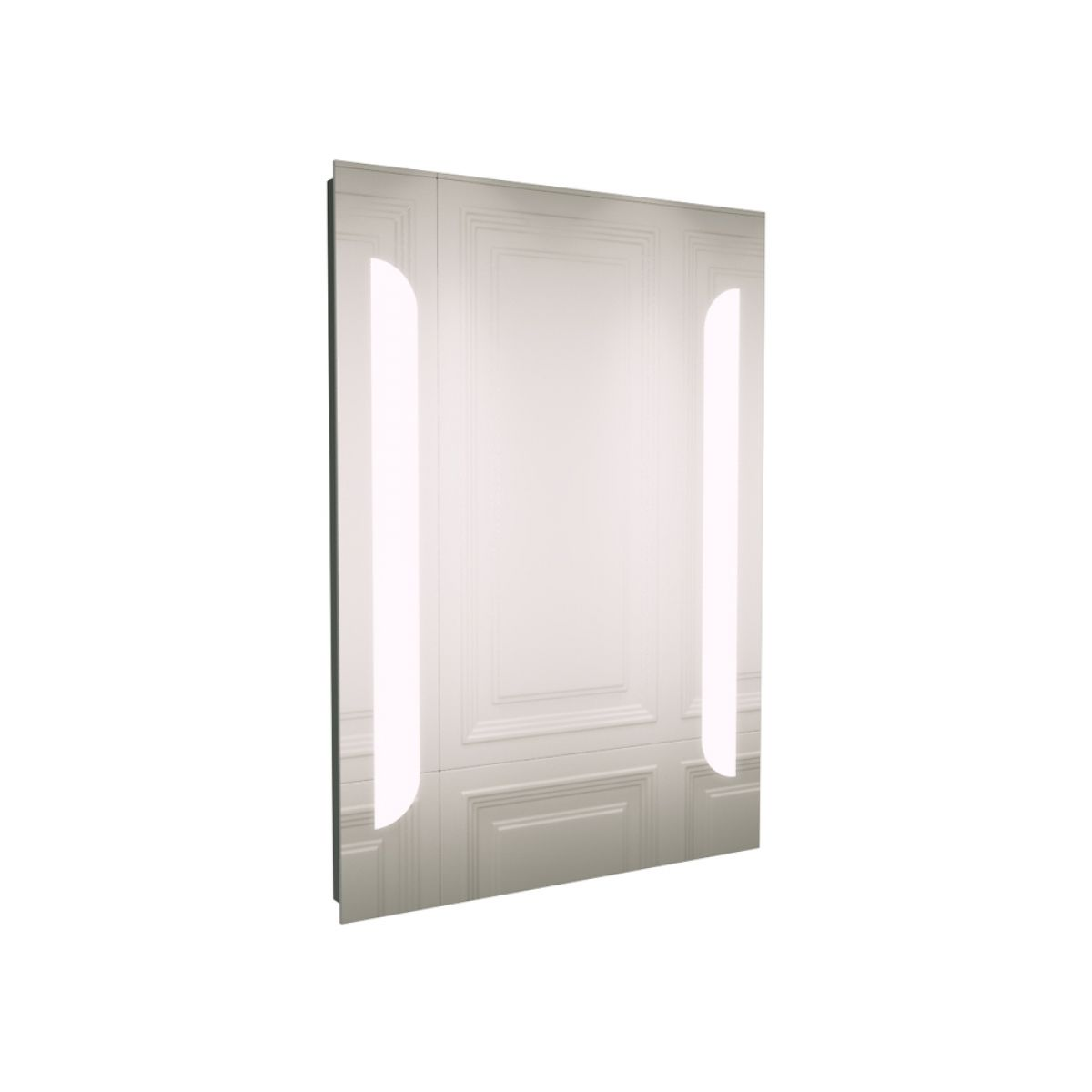 Cassellie Oxygen LED Bathroom Mirror