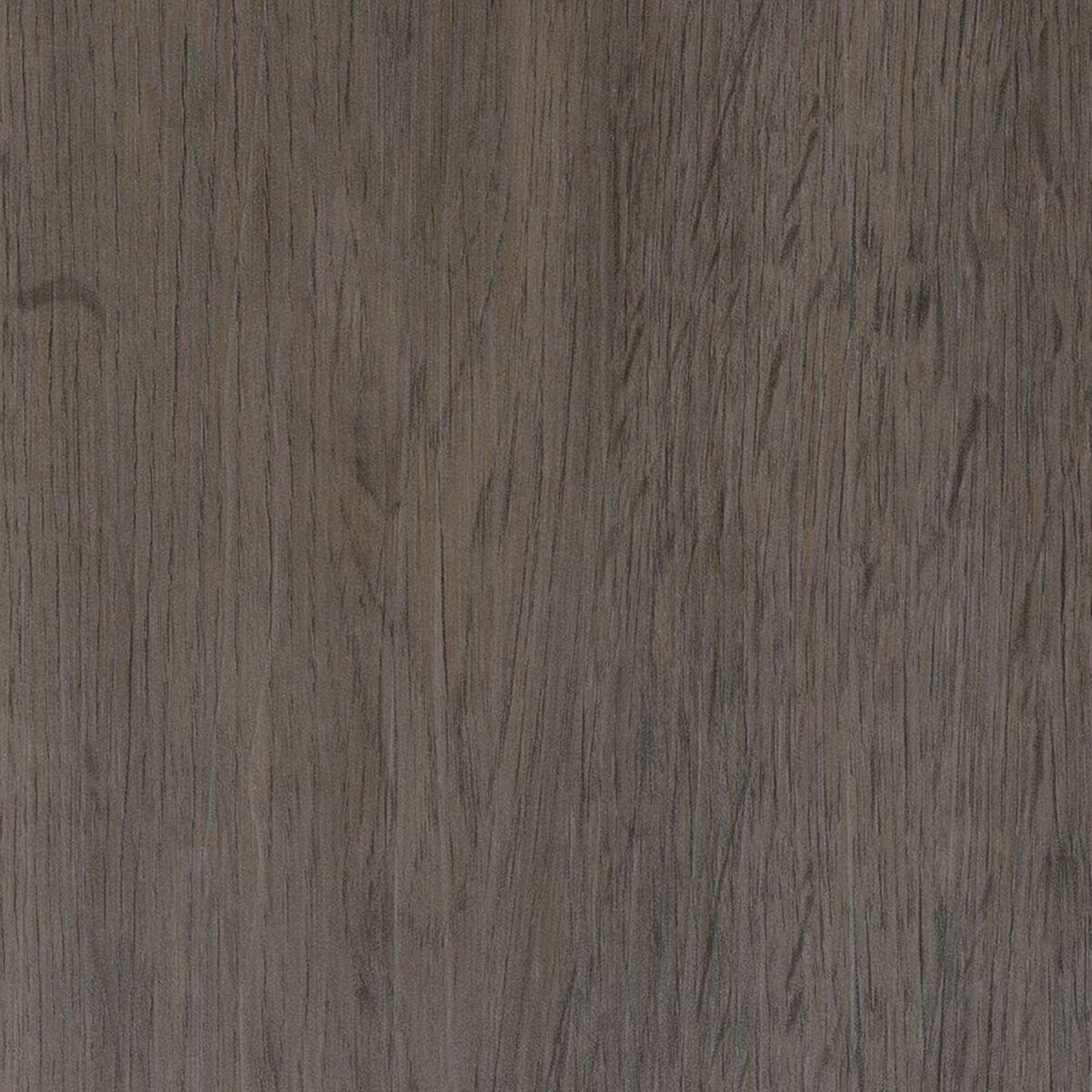 Cassellie Walnut Vinyl Flooring Pack