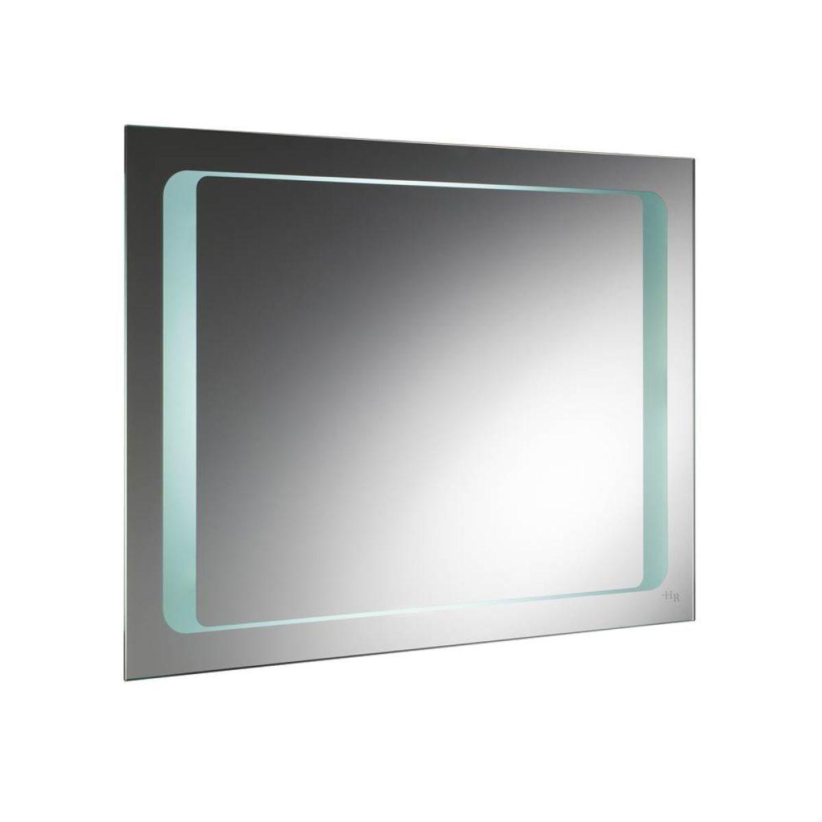 Hudson Reed Insight Backlit Mirror