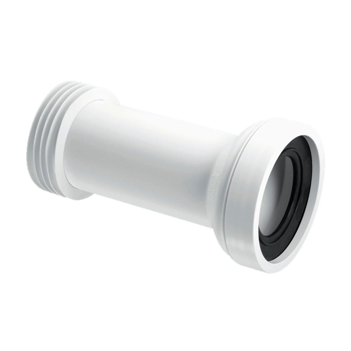 McAlpine WC-CON2 4