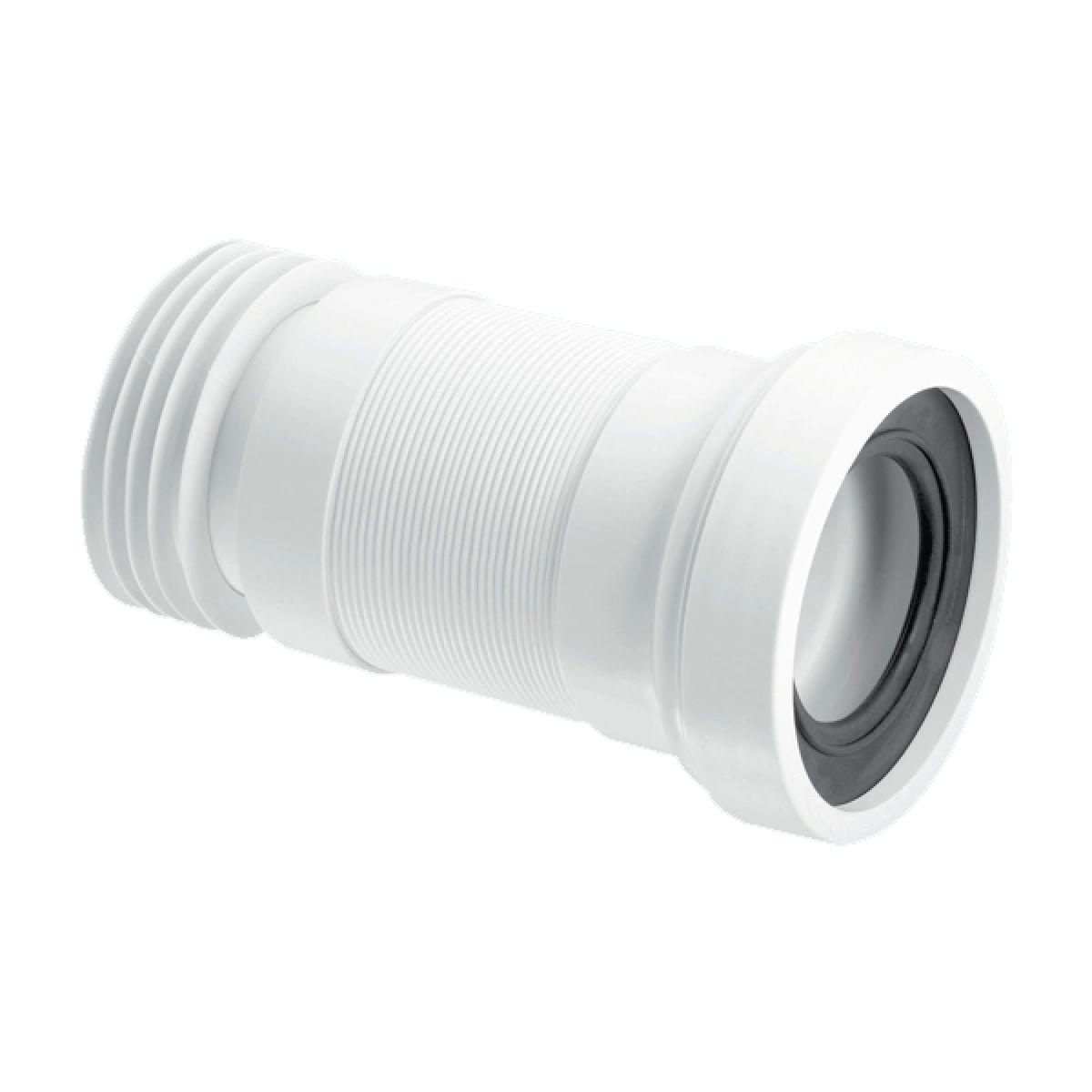 McAlpine WC-F23R 4