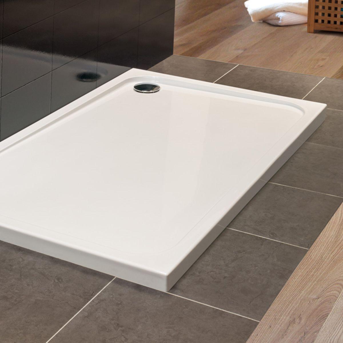 merlyn-mstone-rectangular-shower-tray-1100-x-800mm